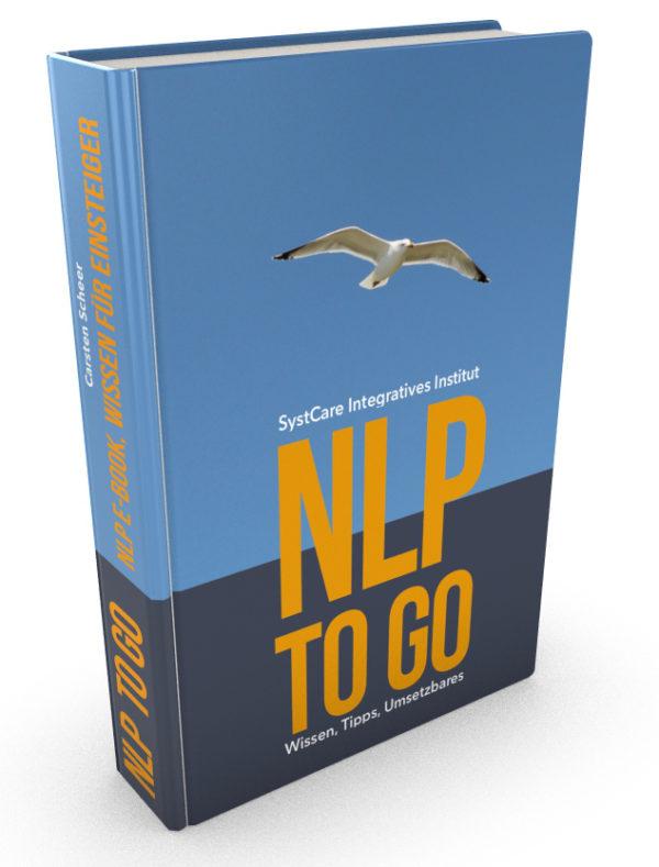 NLP E Book