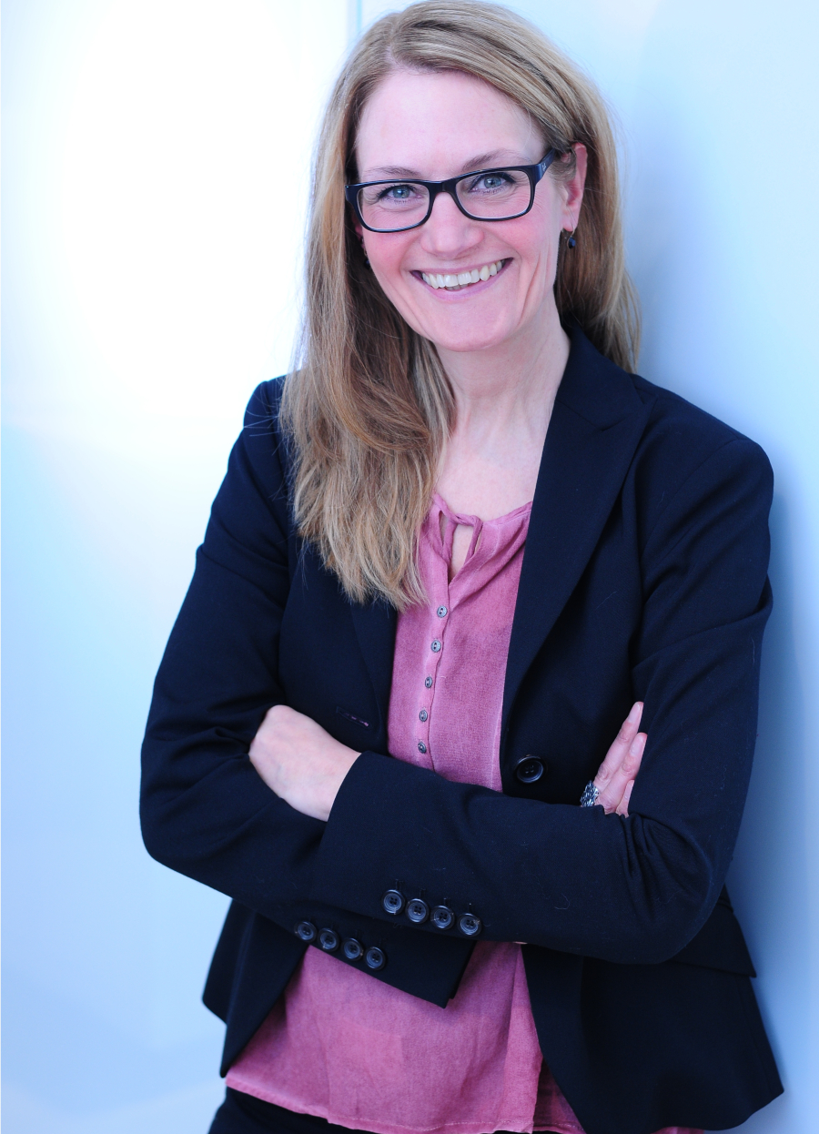 Claudia Dennemark Effert